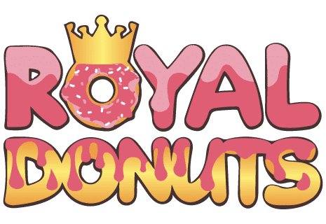 Royal Donuts Leiden