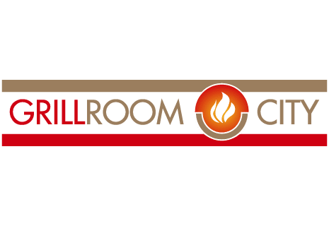 Grillroom City