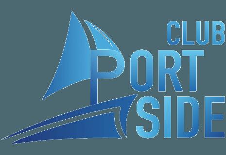 Club Port Side