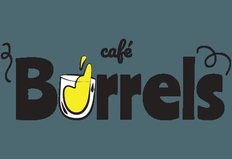 Café Borrels