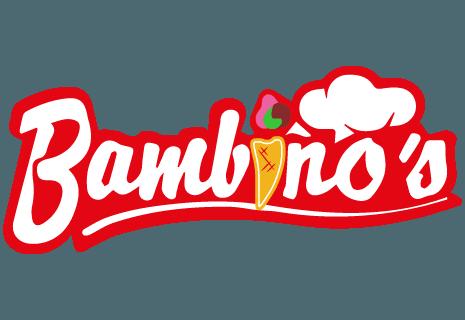 Cafetaria Bambinos