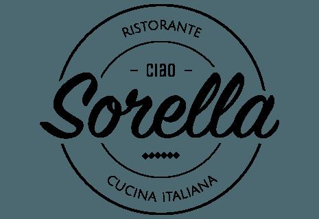 Ciao Sorella