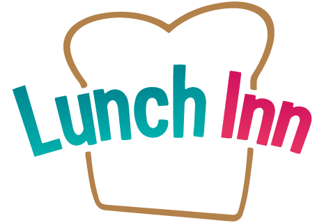 Lunch Inn