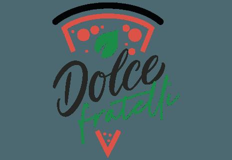 Dolce Fratelli Pizza & Pasta