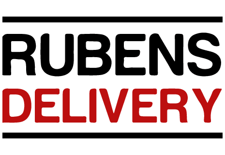 Rubens Delivery