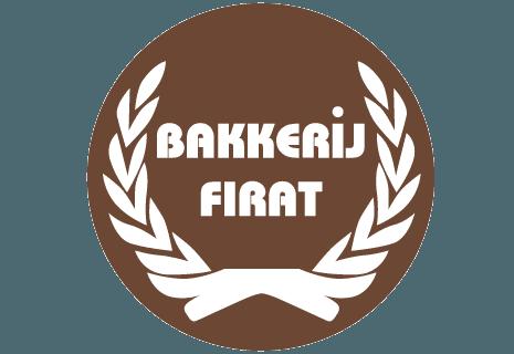 Bakkerij Firat