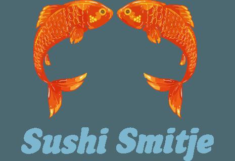 Sushi Smitje