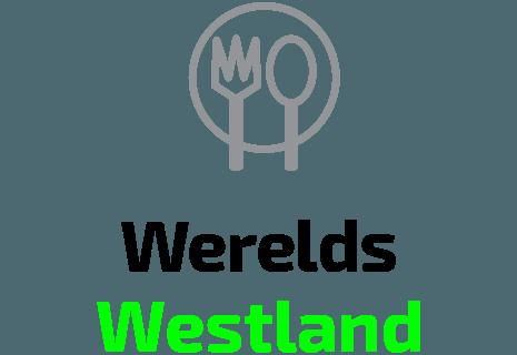 Werelds Westland