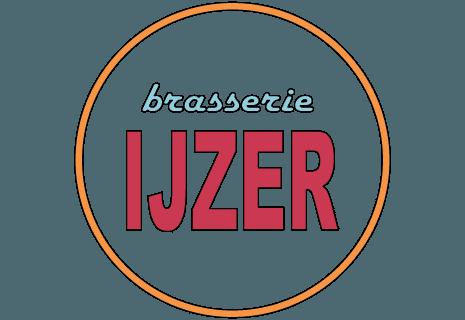Brasserie IJzer