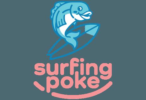 Surfing Poke & More