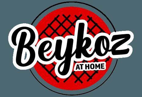 Beykoz @ Home