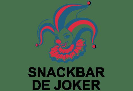 Joker Sushi en Snack