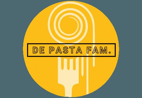 De Pasta Fam.
