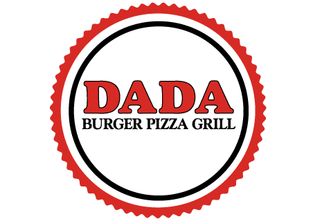Dada burger - pizza - grill restaurant