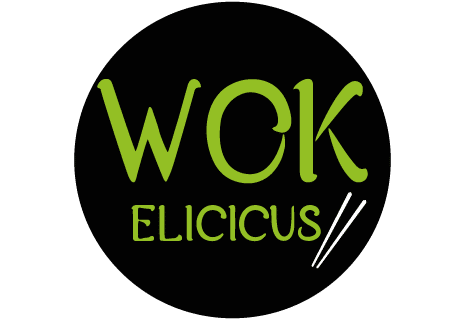 Wokelicious