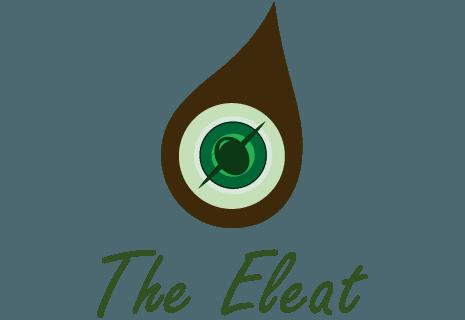 The Eleat Sandwich