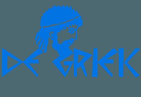 De Griek-avatar