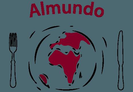 Al Mundo-avatar