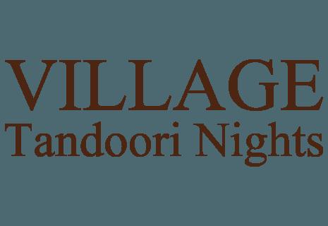 Village Tandoori Nights