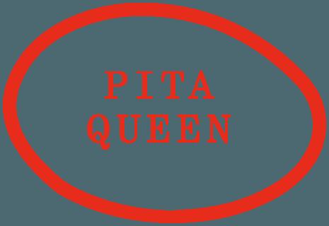 Pita Queen East