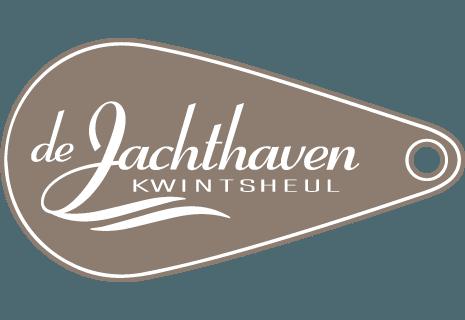 Eetcafe de Jachthaven