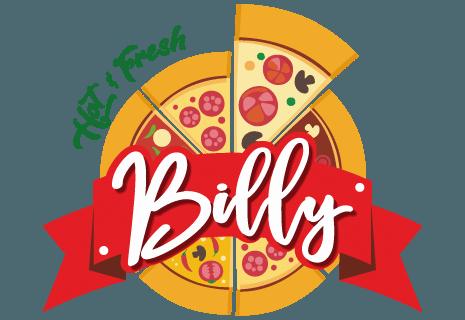 Billy Pizza
