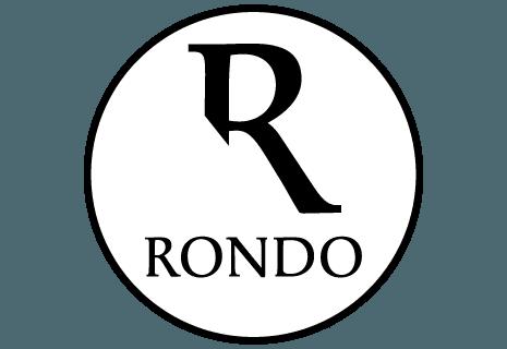 Restaurant Rondo
