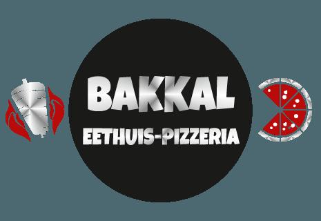 Bakkal