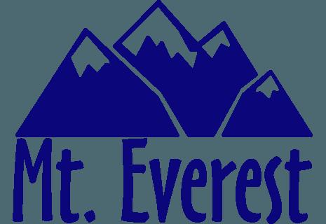 Mt. Everest Tandoori