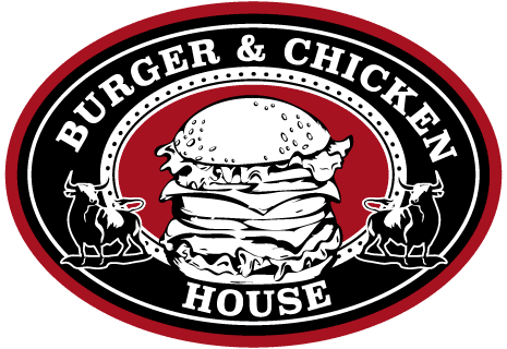 Burger & Chicken House XL