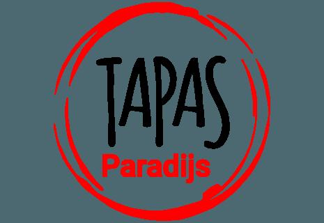 Het Tapasparadijs