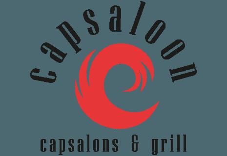 Capsaloon