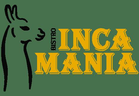 Bistro Inca Mania