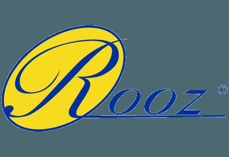 Grill-Bar Rooz