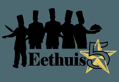 Eethuis 5 Sterren
