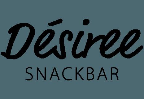 Snackbar Désiree