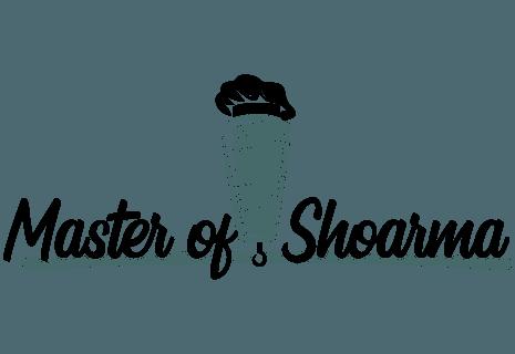 Master of Shoarma