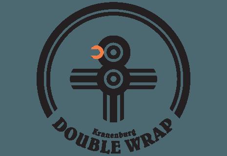 Double Wrap