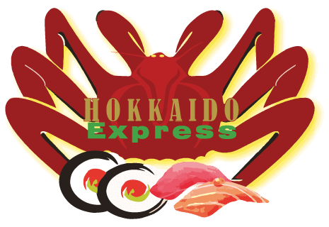 Hokkaido express