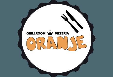 Grillroom Pizzeria Oranje