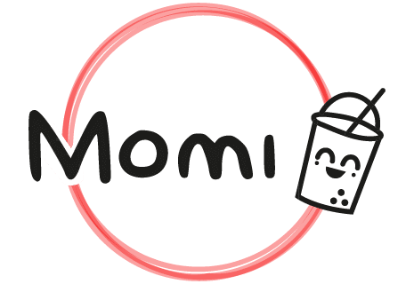 Noodles By Momi