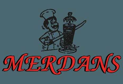 Merdan-s
