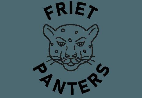Friet Panters