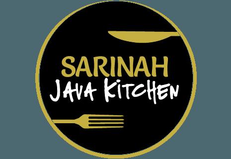 Sarinah Java-Kitchen