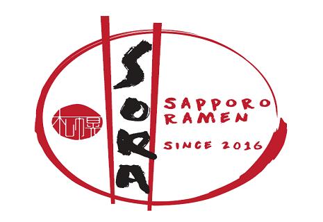Sapporo Ramen SORA