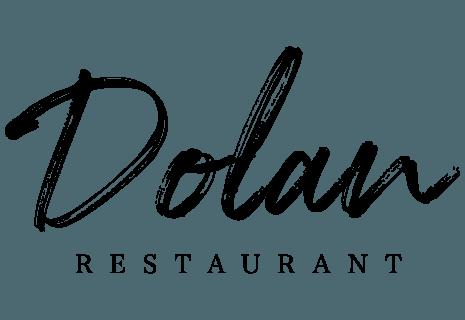 Dolan Restaurant