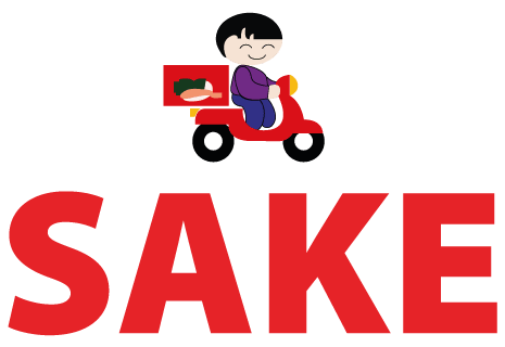 Sake City