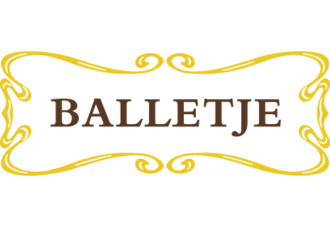 Balletje