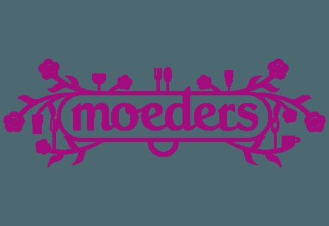 Restaurant Moeders