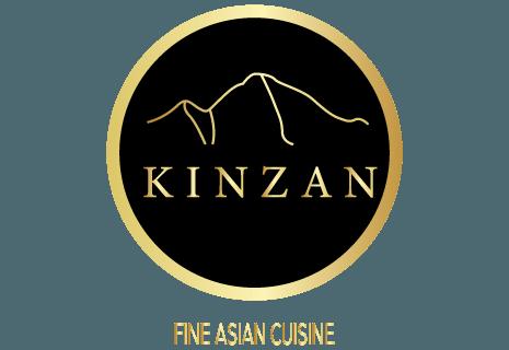 Kinzan Sushi